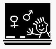 Educação Sexual: 6 mitos e 6 factos (SOL)