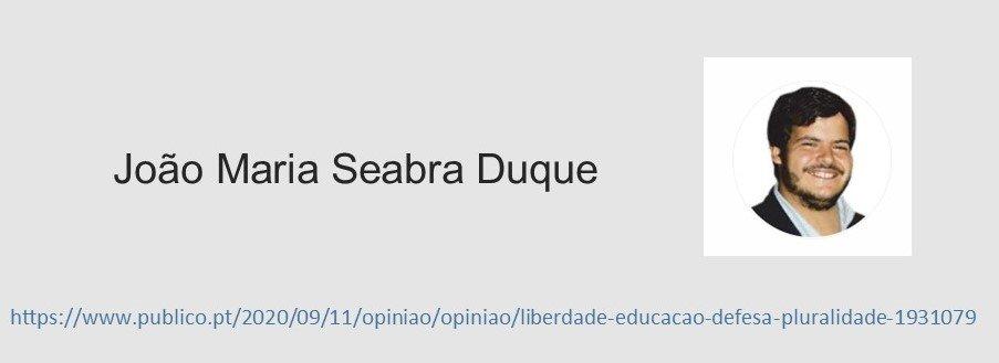 A liberdade de educação em defesa da pluralidade