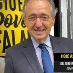 ISTO É O POVO A FALAR | O SILÊNCIO FALA | Entrevista Ribeiro e Castro