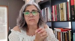 Read more about the article Dois dedos de conversa – Cidadania e Desenvolvimento